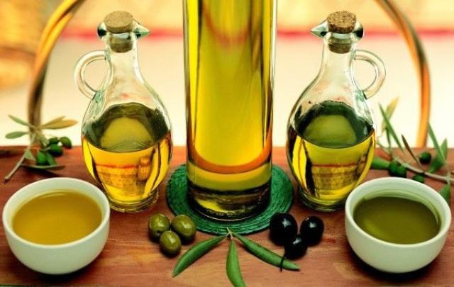cách chọn tinh dầu an toàn
