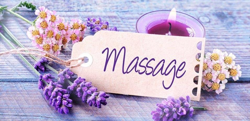 Massage cung tinh dau oai huong